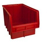 Купити ящики складські контейнери в Тернополі