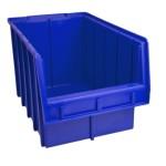 Купить ящики для метизов в Житомире, стеллаж для метизов с ящиками