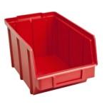 Ящики для метизов Львов, крепежа, для склада купить
