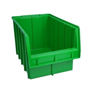 Купить ящики для метизов в Виннице