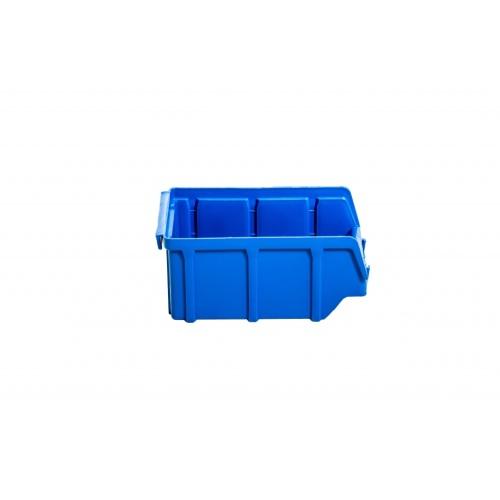 ящик 702 синий