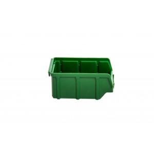 ящик 702 зеленый