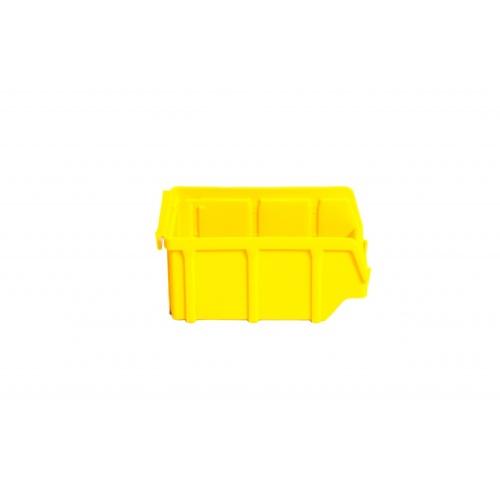 ящик 702 желтый