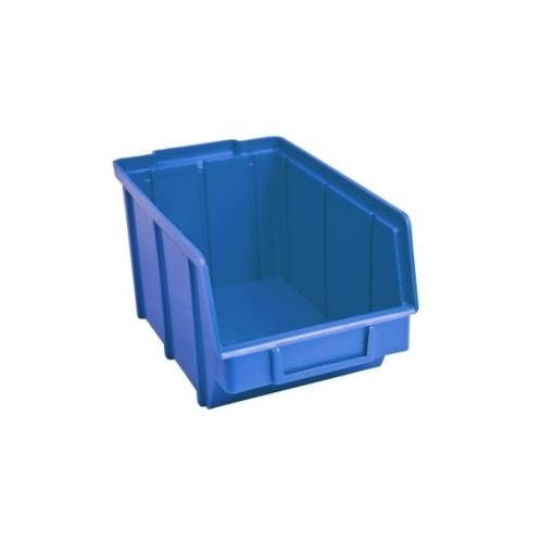 Ящики для метизов 701 (230*145*125) синий