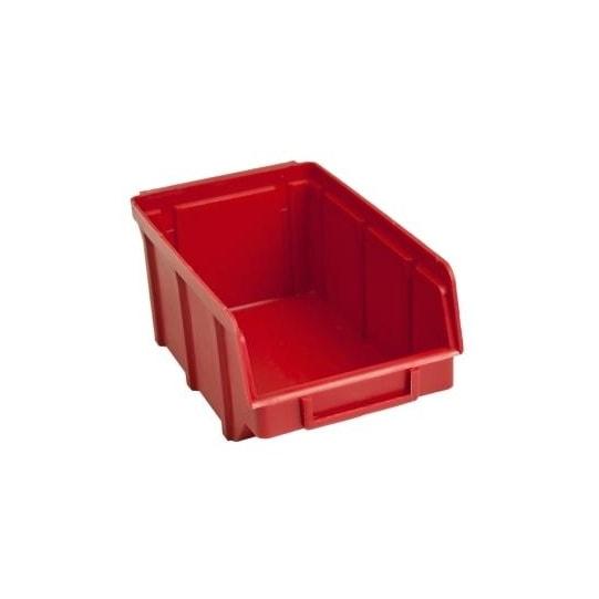 Ящики для метизов 702 (155*100*75) красный