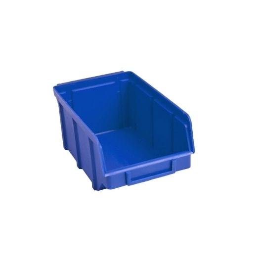 ящики для метизов 702 (155*100*75) синий