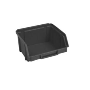 Ящики для метизов 703 (50*100*155) черный
